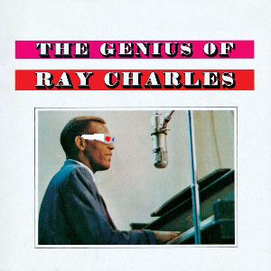 1001 Albums: The Genius of Ray Charles